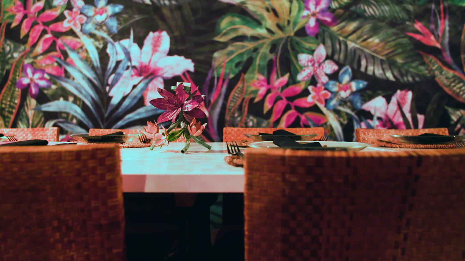 https://juanpablolucena.com/wp-content/uploads/2019/02/restaurante_amaltea_13-2.jpg