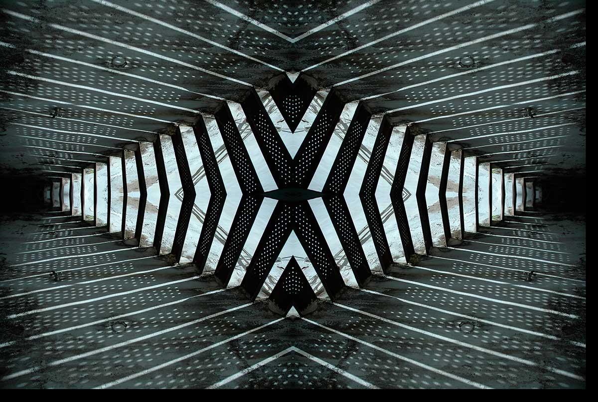 https://juanpablolucena.com/wp-content/uploads/2019/05/simetrias_juan_pablo_lucena_15.jpg