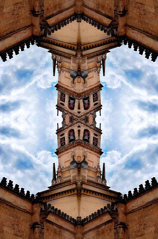 https://juanpablolucena.com/wp-content/uploads/2019/05/simetrias_juan_pablo_lucena_8.jpg